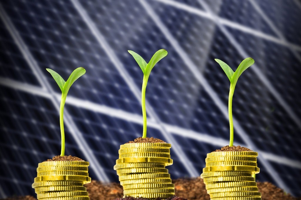 investments-in-energy-and-fuel-picture-horizontal